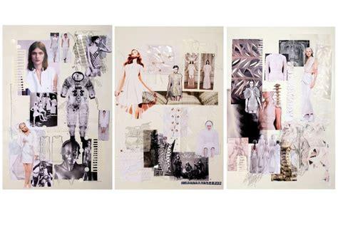 fashion design research methods fashion sketchbook fashion design development visual