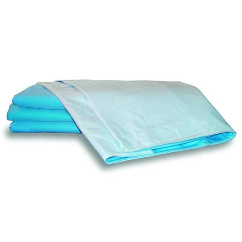 bed pads and draw sheets next day incontinencechoice co uk