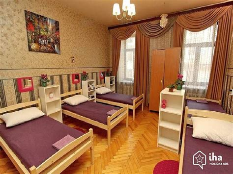 bed and breakfast st petersburg guest house bed breakfast in saint petersburg iha 532