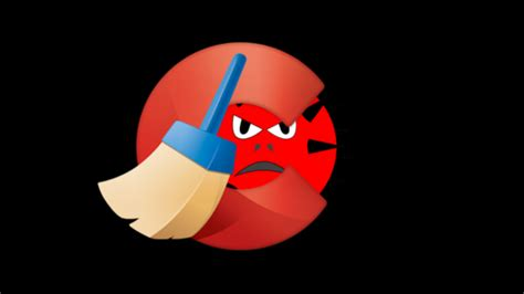 ccleaner malware ccleaner hacked to spread malware to 2 27 million users