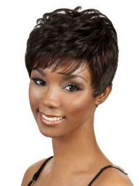 hairstyles for americans with thin wiry hair black wig hairstyles