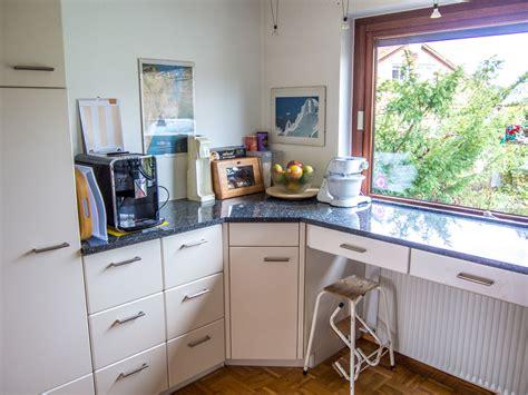 küche anrichte tapeten wohnzimmer ideen 2014