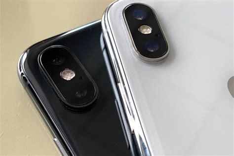apple describes beautygate iphone xs bug