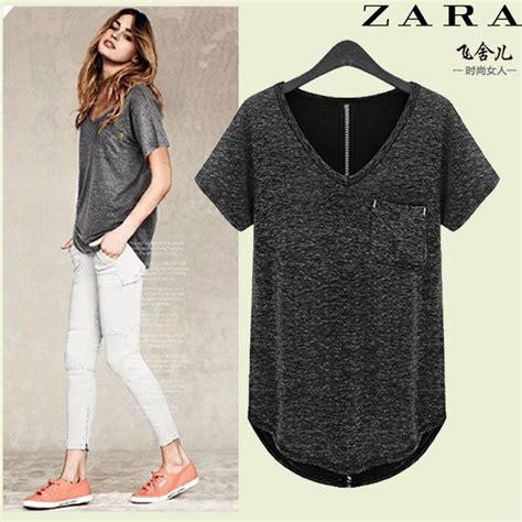 taobao zara s clothing style