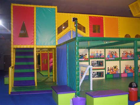 jump plymouth indoor soft play areas in bristol cardiff and plymouth