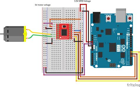 sik experiment guide   arduino genuino  board