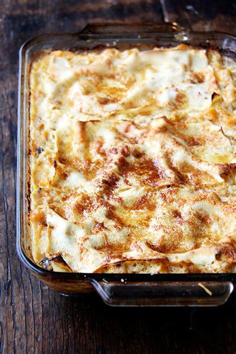 impressive dinner easy impressive dinner recipes popsugar food