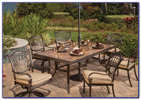 agio international patio furniture costco patios home
