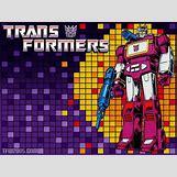 Soundwave Transformers G1 Wallpaper | 1600 x 1200 jpeg 288kB