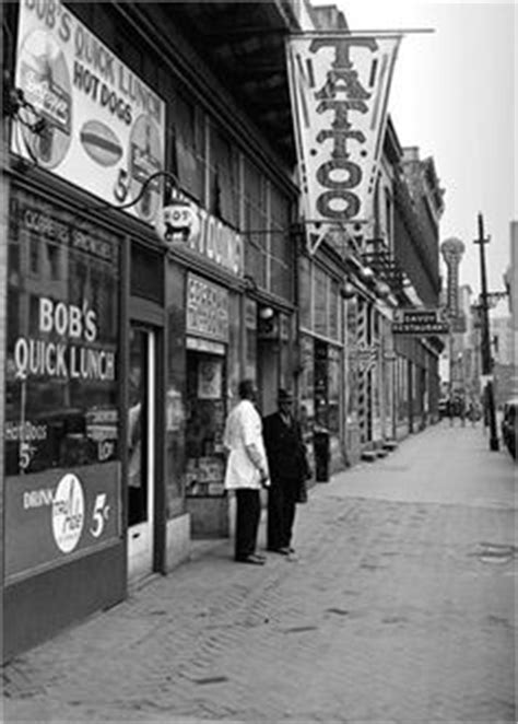 tattoo shop vieux quebec vintage tattoo photos on pinterest 170 pins