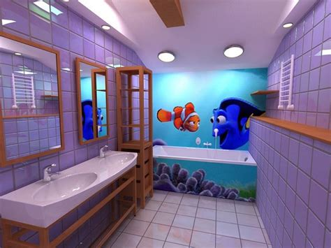 images  finding nemo  pinterest finding