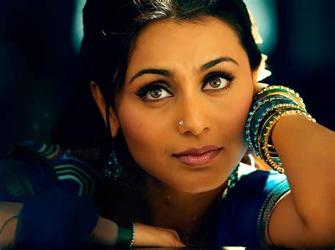 film terbaik rani mukherjee rani mukerji hd wallpapers movie hd wallpapers