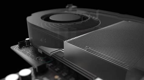 vapor chamber gpu cpu heat sink set xbox project scorpio everything we rumors