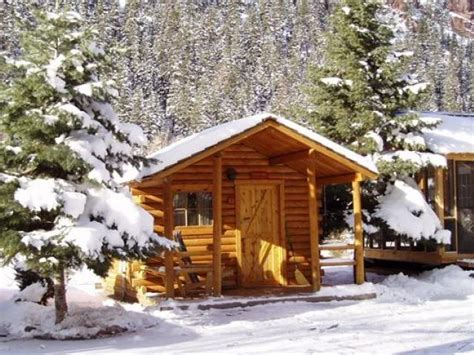 Colorado Cabins For Rent By Owner by Ouray Riverside Inn Cabins Jeep Rental Colorado