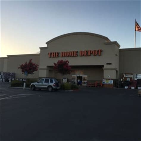 the home depot 33 photos 36 reviews hardware stores