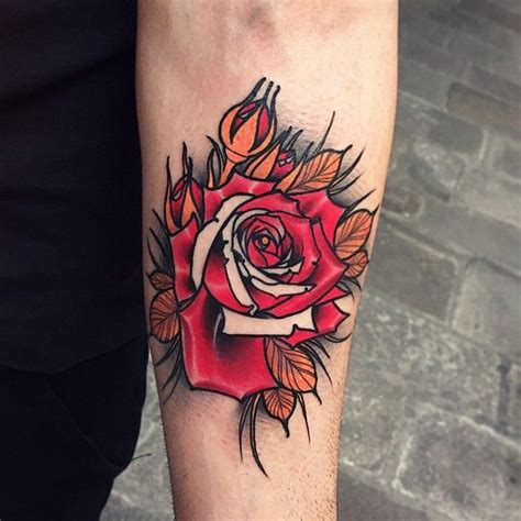 29 best tattoo chiesa images 10 best images about rad on traditional