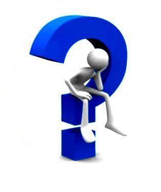 preguntas interesantes con respuesta muchas preguntas interesantes pero sin respuesta taringa