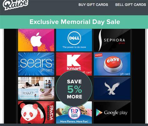 Hyatt Gift Card Promotion - 13 5 off hyatt gift cards deals we like