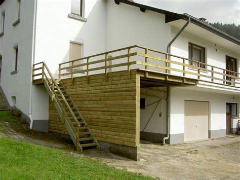 decke 60 baumwolle 40 polyacryl prix m terrasse bois terrasse bois prix m2 maison