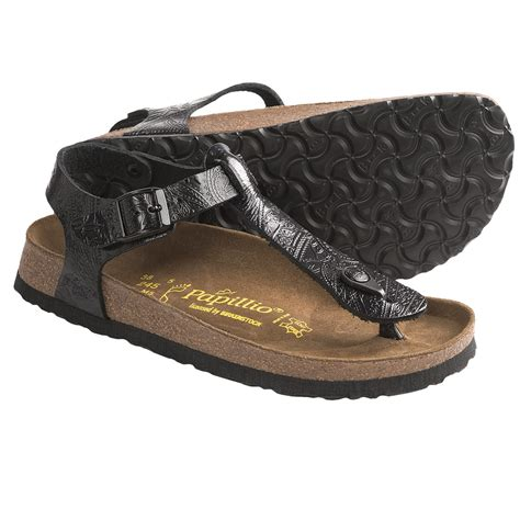 birkenstock kairo sandals papillio by birkenstock kairo sandals for 6459r