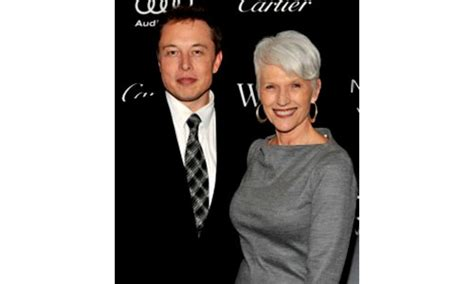 elon musk father elon musks father www pixshark com images galleries