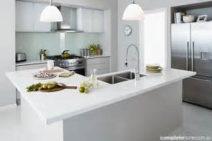 Backyard Planner Online Bunnings Kitchens Designs And Modular Diy Kitchen Range