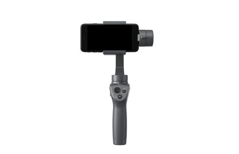 Dji Osmo Mobile Battery Osmo Base dji osmo mobile 2 stabilizer is cheaper has better battery than original