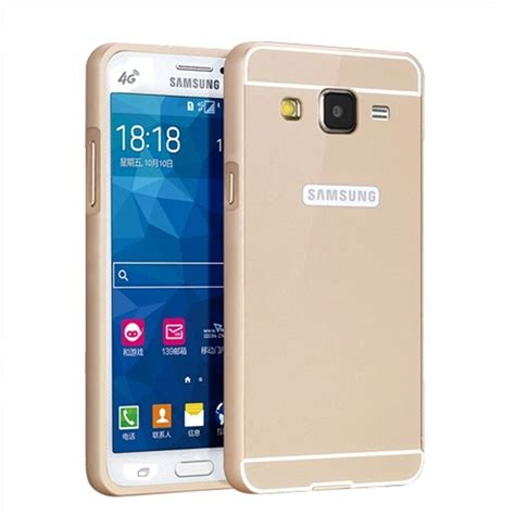 Softcase Hardcase Flipcover Samsung Grand Prime Preloved buy 10 0 6mm ultra thin tpu soft transparent samsung galaxy prime g360 g3606 phone