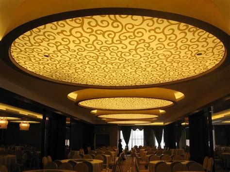 Stretched Ceiling System by China Pvc Stretch Ceiling China Stretch Ceiling