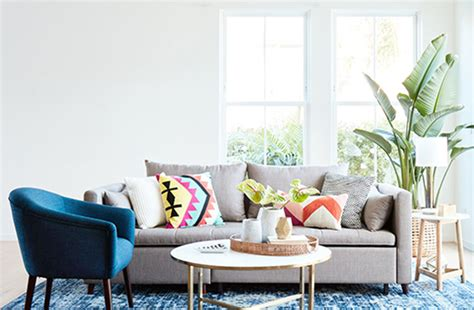 Decorating Home by Home Decor Target