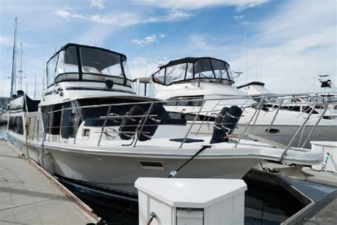 bluewater yachts boats for sale bluewater yachts boats for sale yachtworld
