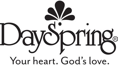 dayspring turns  mediavalet  manage digital assets