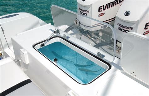 trash in boat fuel tank research 2014 blue water boats 355e on iboats
