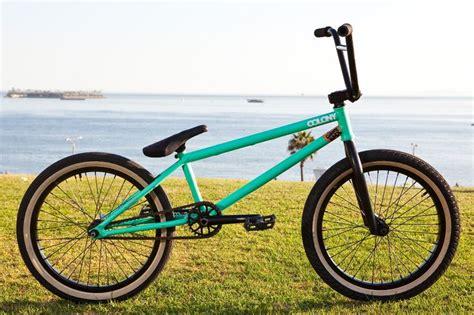 Peralatan Bmx colony bmx bikes lego engineers bmx