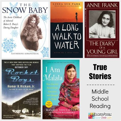 9 Brilliant Autobiographies To Read by Reading Genres New Month And Biography On