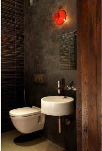 Powder Room Toilet Awesome Wall Mounted Automatic Soap Dispenser Decorating