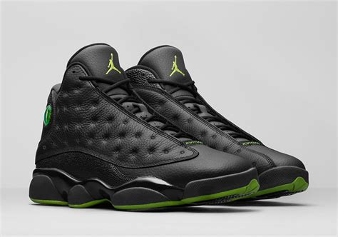 Top New 13 air 13 release info sneakernews