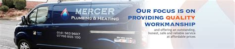 Mercer Plumbing by Welcome To Mercer Plumbing Heating