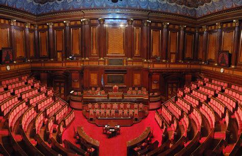 presidenti di e senato presidenti di e senato a carte scoperte da venerd 236 23