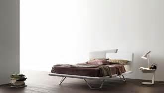 da letto presotto presotto camere da letto da letto con letto