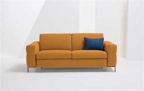 White Sofa Sleeper Levante White Sofa Sleeper By Pezzan Sofa Beds