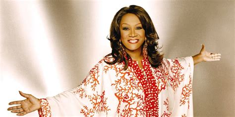 Patti Labelle Hairstyles by Patti Labelle 80s Hairstyle 2013