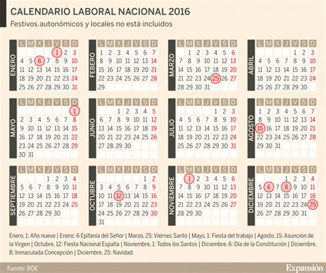calendario declaracion exogena 2016 calendario declaracion renta 2016 colombia new style for
