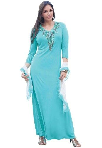 Loly Maxi 1 pin by fullington on accessories matter
