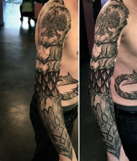 body armor tattoos 25 best ideas about armor on