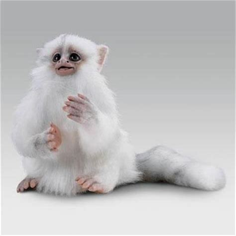 gid ubi ashton ubi amazing finger monkey doll
