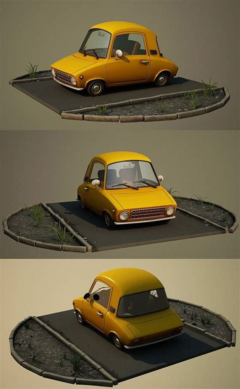 cars characters drawings 30 best cartoon objects images on pinterest character