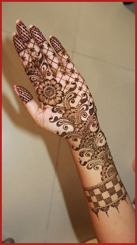 indian henna tattoo recipe 25 best ideas about mehndi designs for on