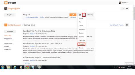 cara membuat tulisan dibawah poskan komentar bloglazir cara membuat icon anonymous komentar blog lazir bloglazir