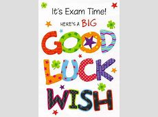 Good Luck On Your Exam Pictures, Photos, and Images for ... Final Exam Wishes